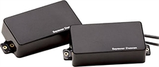 AHB-1s Blackouts Active Humbucker Set