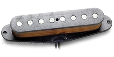 Antq for Stringmaster Lap Steel Neck