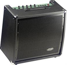 Bass Guit.Ampli 60W 230V