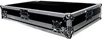 Behringer SL3282 Mixercase/hjul U