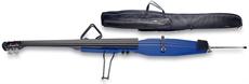 Electric Double Bass-Trans.Blu