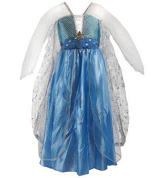 Frozen Elsa 4-5