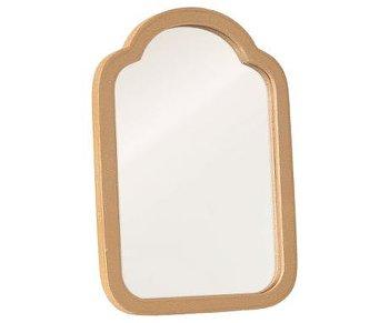 Miniatyr Spegel