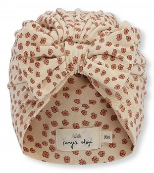 Babymössa bambi buttercup rosa