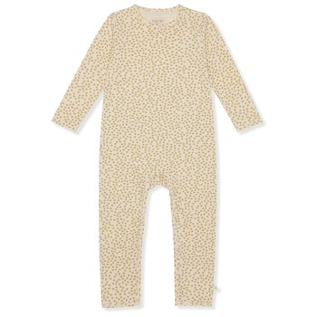 Basic Onsie , Buttercup yellow