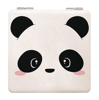 Fickspegel, Panda
