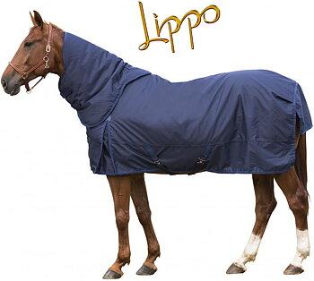 200g Täcke Lippo Basic Plus
