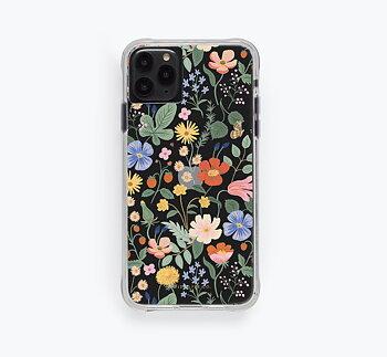 Mobilskal Strawberry Fields iPhone 11/XR