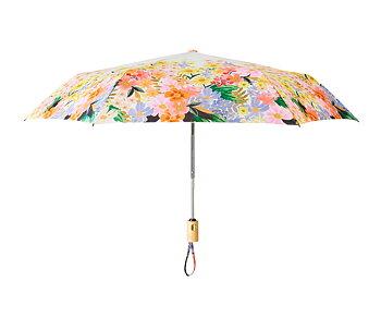 Paraply Marguerite