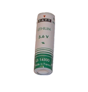 SAFT Litium LS14500 AA