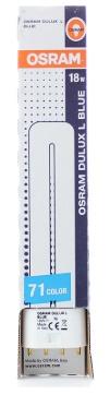 Osram Dulux L Blue 18W/71 UVB