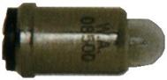 LT Welch Allyn WA-08500