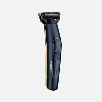 BaByliss Body trimmer & groomer