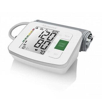 Medisana blodtrycksmätare