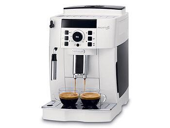 DeLonghi kaffeautomat