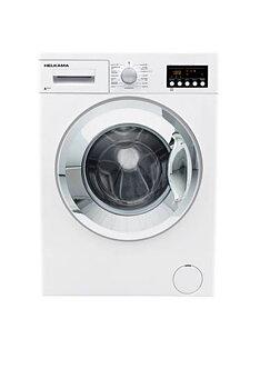 Helkama tvättmaskin 8kg
