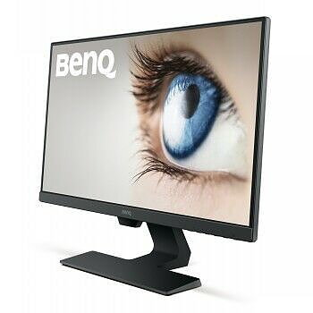 "Ben Q 24"" Full HD LED-Monitor"