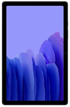 """Samsung Galaxy Tab A7 10,4"""" LTE Dark grey"""