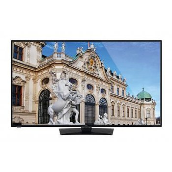 "Luxor 55"" LED-TV"