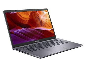 """Asus M409D 14"""" Laptop"""