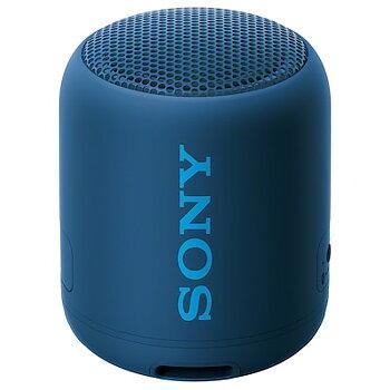 Sony SRSXB12 bluetooth-högtalare