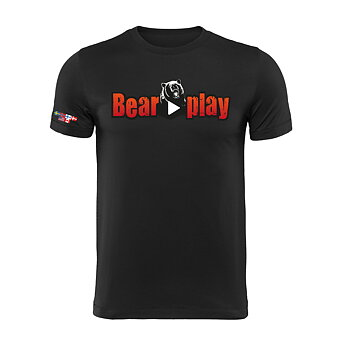 BEARPLAY T-SHIRT Bearplay