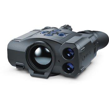 Pulsar Accolade 2 LRF XP50 Pro Värmekikare med avståndsmätare