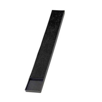 Bar mat 60x8x1,5cm
