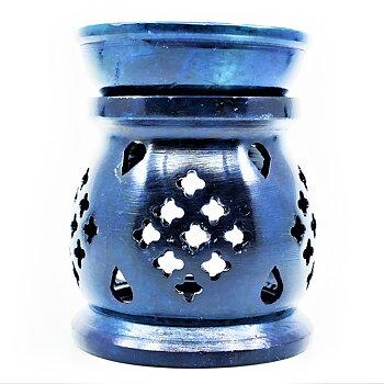 Soapstone Aroma Lamp