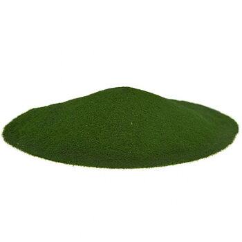 Chlorella Powder (Chlorella vulgaris) - Organic 250g