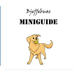 Miniguide