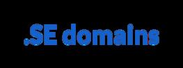 .SE domains