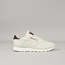 Reebok CL Women