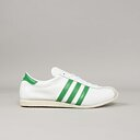 adidas Originals Overdub