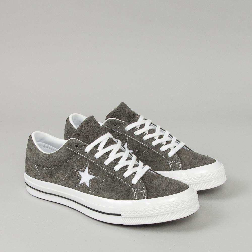 Shoeline - Converse One Star OX