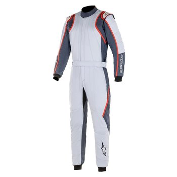ALPINESTARS GP RACE V2