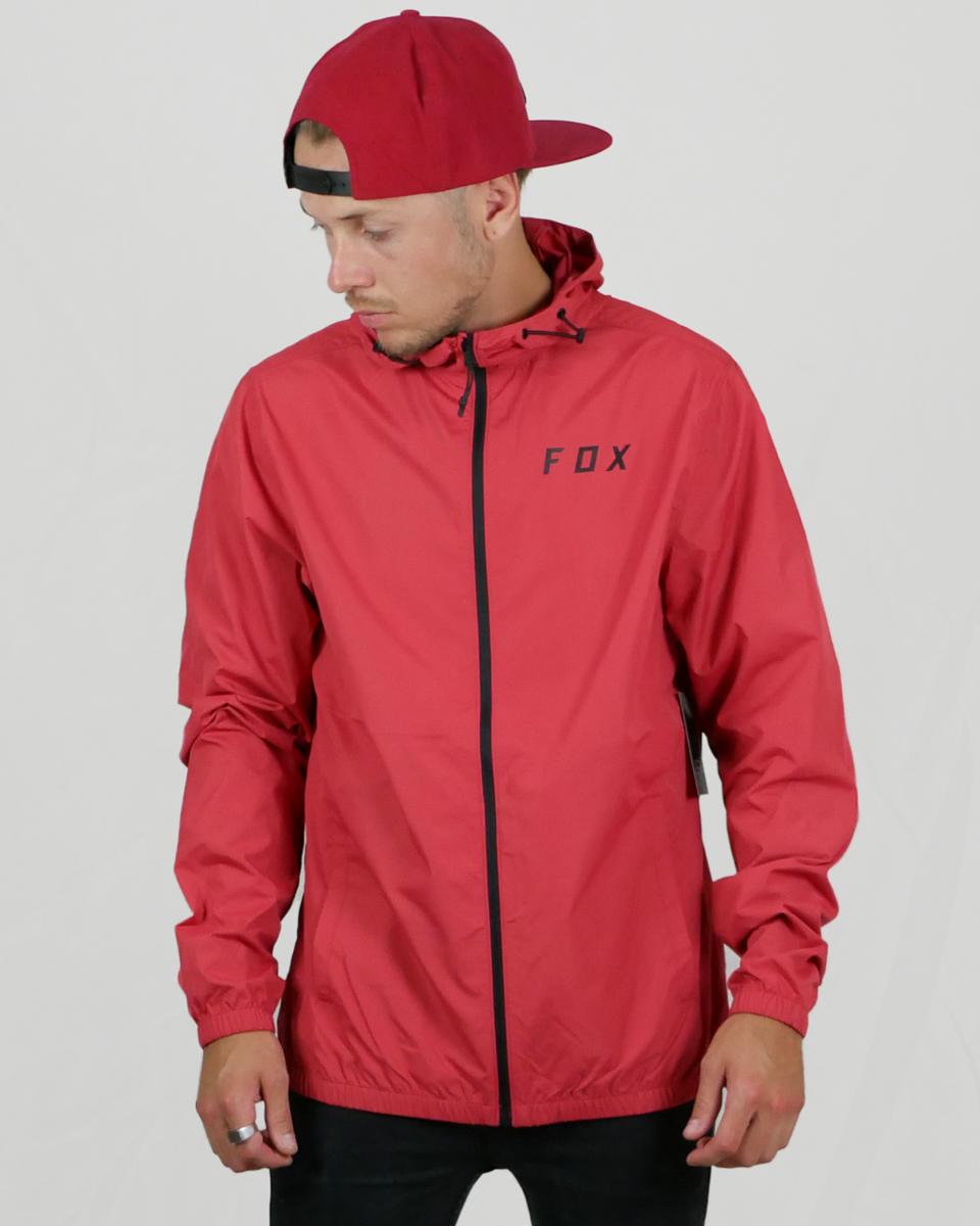 Snygga streetwear jackor för herr | Fri frakt! Actionwear.se