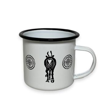 Mug - Renrumpa