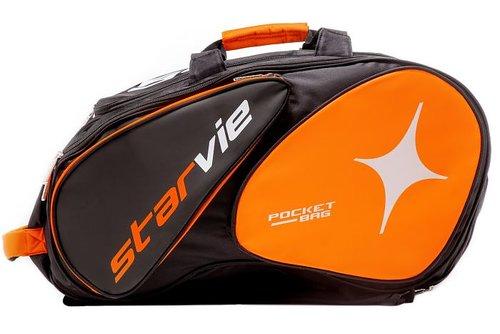Köp din padelväska hos Evopadel Varumärken som Vibor A