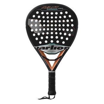 VARLION AVANT CARBON PRO BLACK
