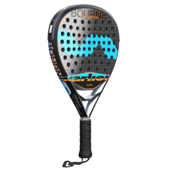 VARLION BOURNE CARBON