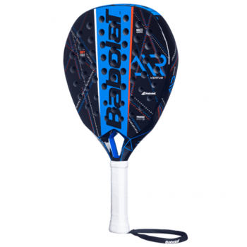 BABOLAT VERTUO AIR