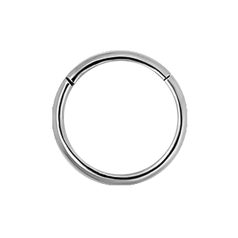 Clicker - 0,8 mm - stål