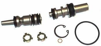 Reparationsserie (kolv/gummin) huvudbromscylinder ATE/GIRLING