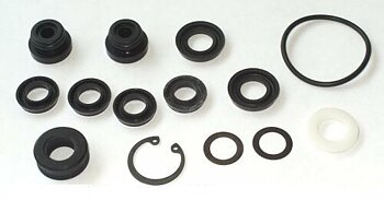 Repair kit (seals) master brake cylinder ATE/GIRLING