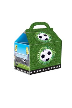 Partybags Football