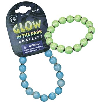 Armband, Glow-in-the-dark