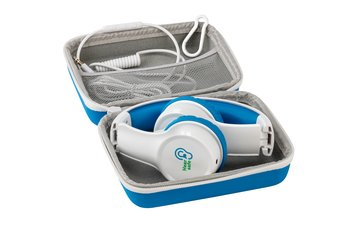 Clevy Hearsafe headphone