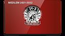 Medlemskap Vuxen 2021/2022