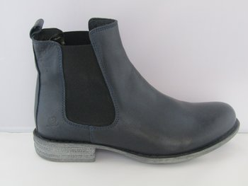 Rosa Negra 837-0329 150 Jeans
